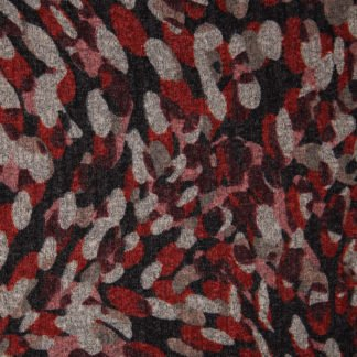 rib-knit-rust-bloomsbury-square-fabrics-3071