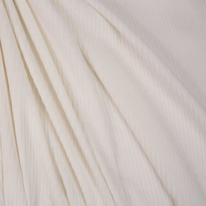 rib-knit-white-bloomsbury-square-fabrics-3063