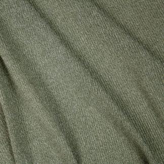 sage-sweater-knit-bloomsbury-square-fabrics-3073