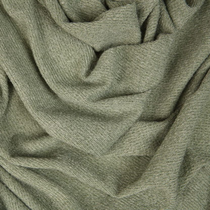 sage-sweater-knit-bloomsbury-square-fabrics-3073