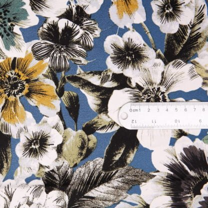 stretch-cotton-blue-bloomsbury-square-fabrics-3066