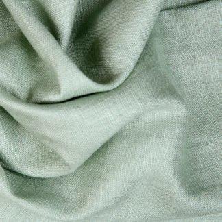 tasar-verdigris-silk-bloomsbury-square-fabrics-2963