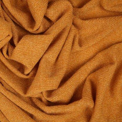 tumeric-sweater-knit-bloomsbury-square-fabrics-3075