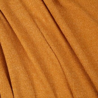 tumeric-sweater-knit-bloomsbury-square-fabrics-3075