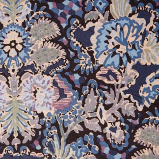 viscose-jersey-blue-floral-bloomsbury-square-fabrics-3068