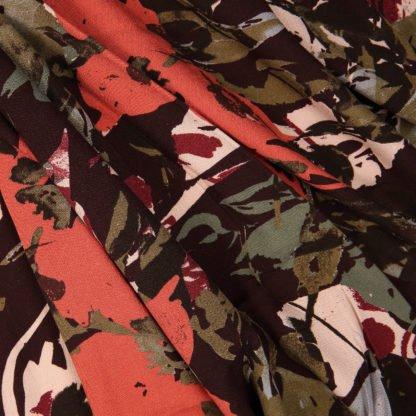 viscose-terracotta-bloomsbury-square-fabrics-3062