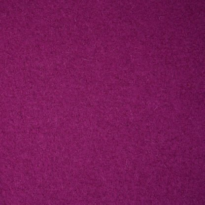 viscose-wool-magenta-bloomsbury-square-fabrics-3034