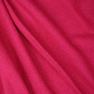 wool-viscose-bright-pink-bloomsbury-square-fabrics-2629