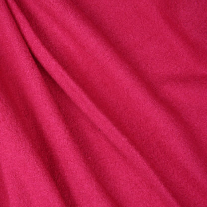 wool-viscose-bright-pink-bloomsbury-square-fabrics-2629