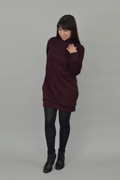 Southbank Sweater 3105