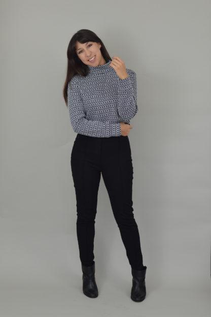 Southbank Sweater 3105