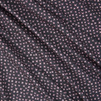 blue-cross-jersey-bloomsbury-square-fabrics-3023
