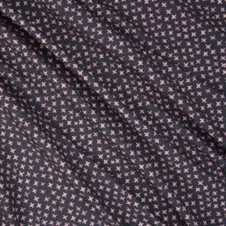 blue-cross-jersey-bloomsbury-square-fabrics-3023