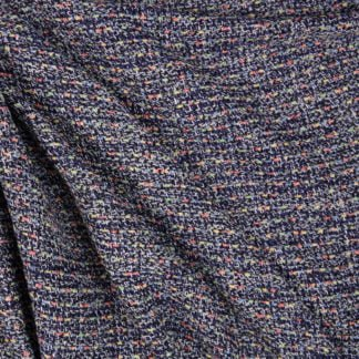 blue-multi-tweed-bloomsbury-square-fabrics-3058