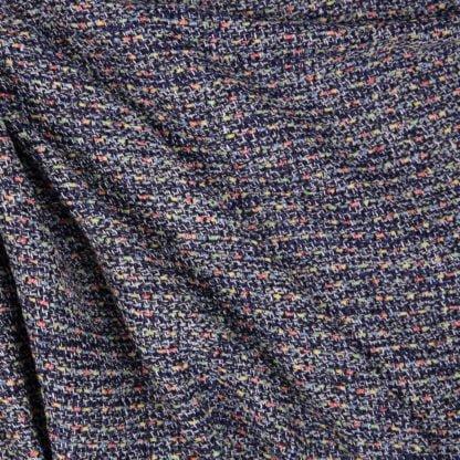 blue-multi-tweed-bloomsbury-square-fabrics-3058