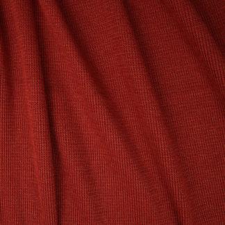chunky-knit-orange-bloomsbury-square-fabrics-3025