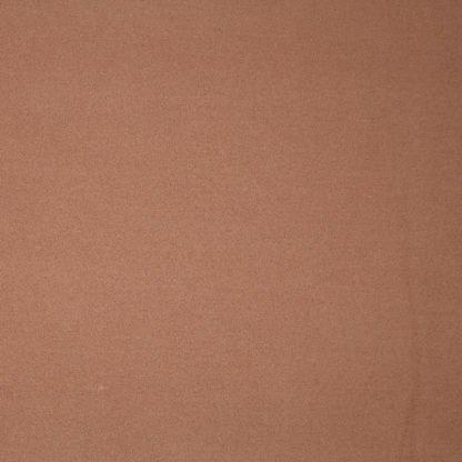 coating-camel-bloomsbury-square-fabrics-3060