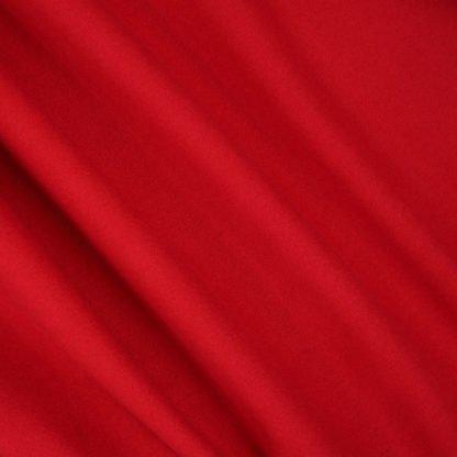 coating-poppy-bloomsbury-square-fabrics-3059