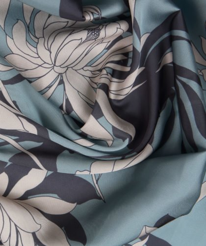 dusky-blue-floral-satin-bloomsbury-square-fabrics-3003