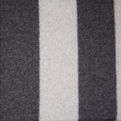 grey-stripe-wool-bloomsbury-square-fabrics-33016