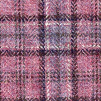 heather-wool-linton-bloomsbury-square-fabrics-3011
