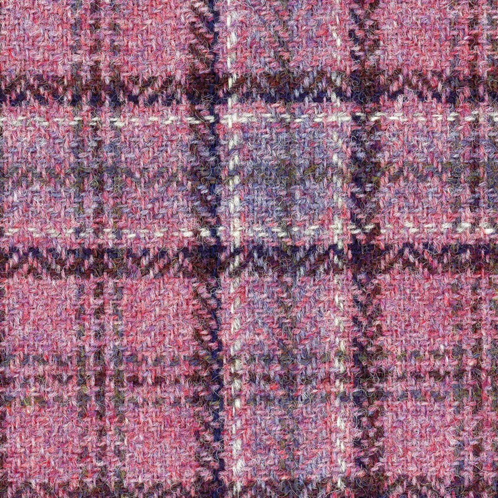 heather-wool-linton-bloomsbury-square-fabrics-3011