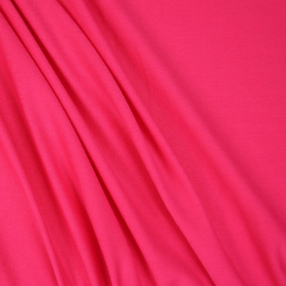 hot-pink-jersey-bloomsbury-square-fabrics-3040