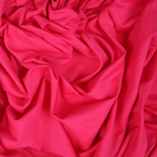 hot-pink-jersey-bloomsbury-square-fabrics-3040