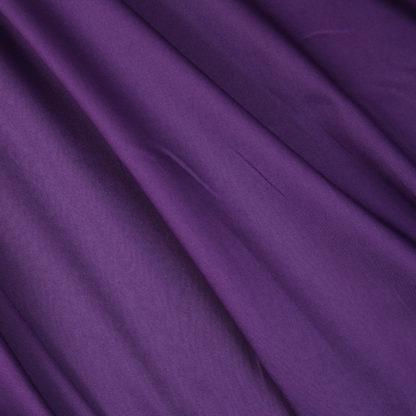houndstooth-purple-bloomsbury-square-fabrics-2803