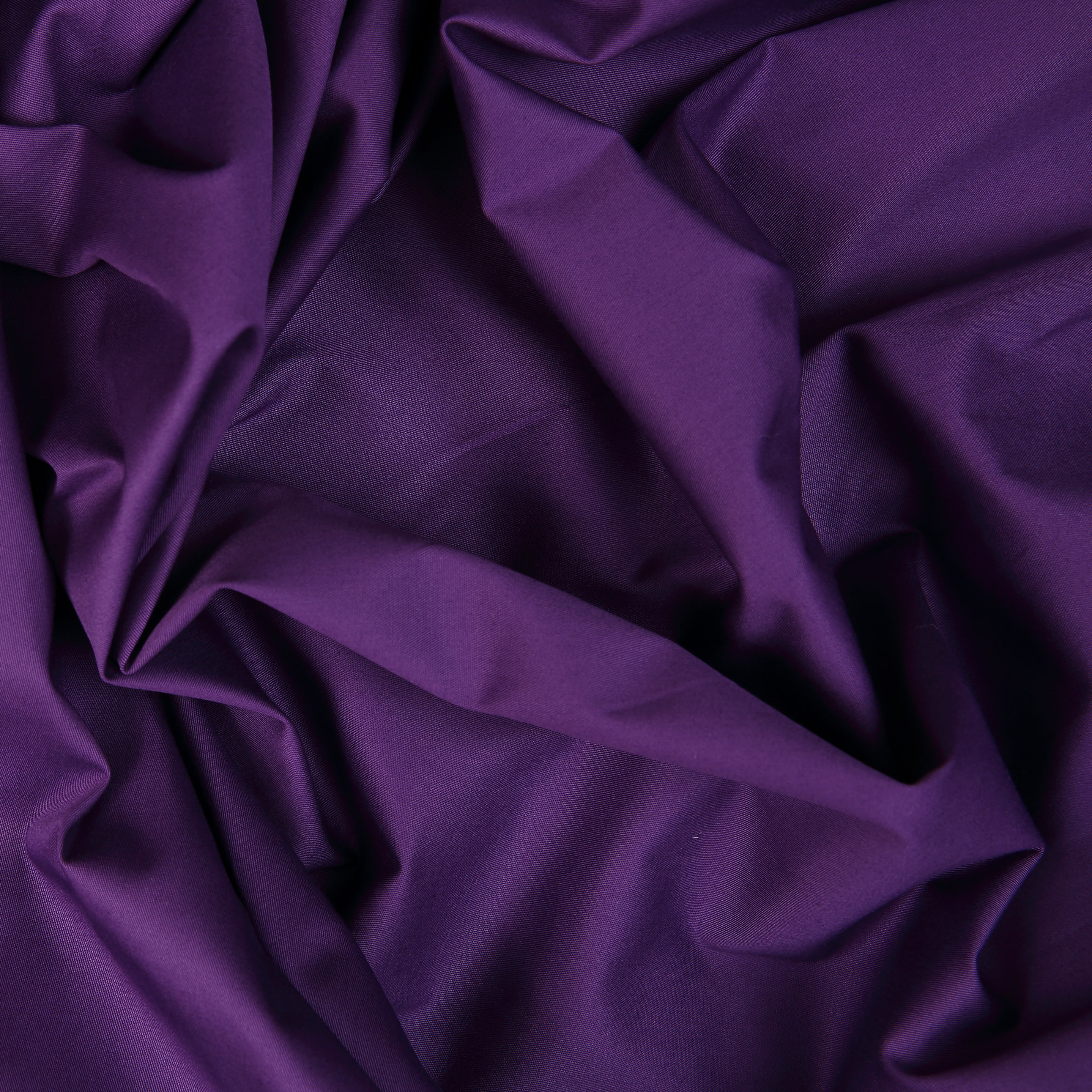 Silk Cotton Shirting Fabric - Ortsplanungsrevision Stadt Thun