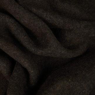 italian-knit-moss-bloomsbury-square-fabrics-3028
