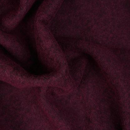 italian-knit-purple-bloomsbury-square-fabrics-3027