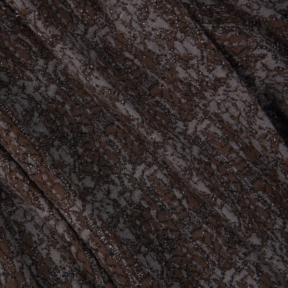 khaki-jacquard-bloomsbury-square-fabrics-3054