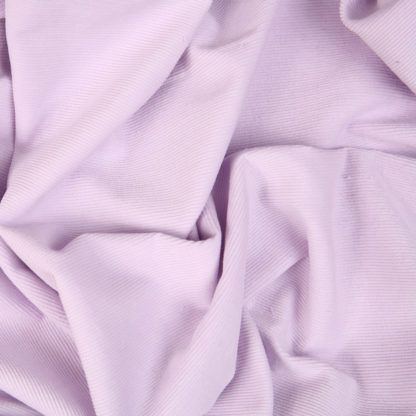 lavender-pincord-bloomsbury-square-fabrics-3032