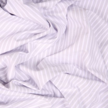 lavender-stripe-cotton-jersey-bloomsbury-square-fabrics-3044