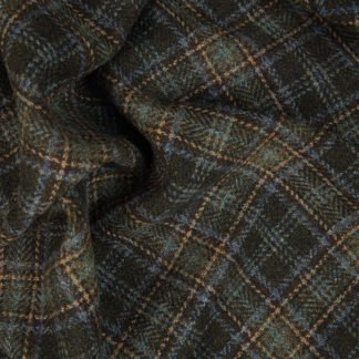 linton-green-check-bloomsbury-square-fabrics-3009