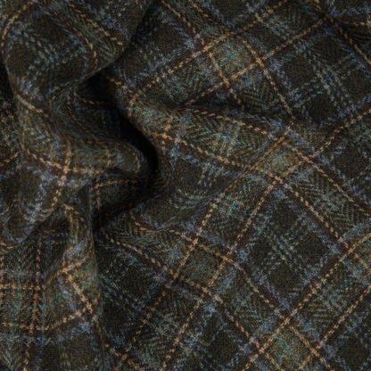 linton-green-check-bloomsbury-square-fabrics-3009