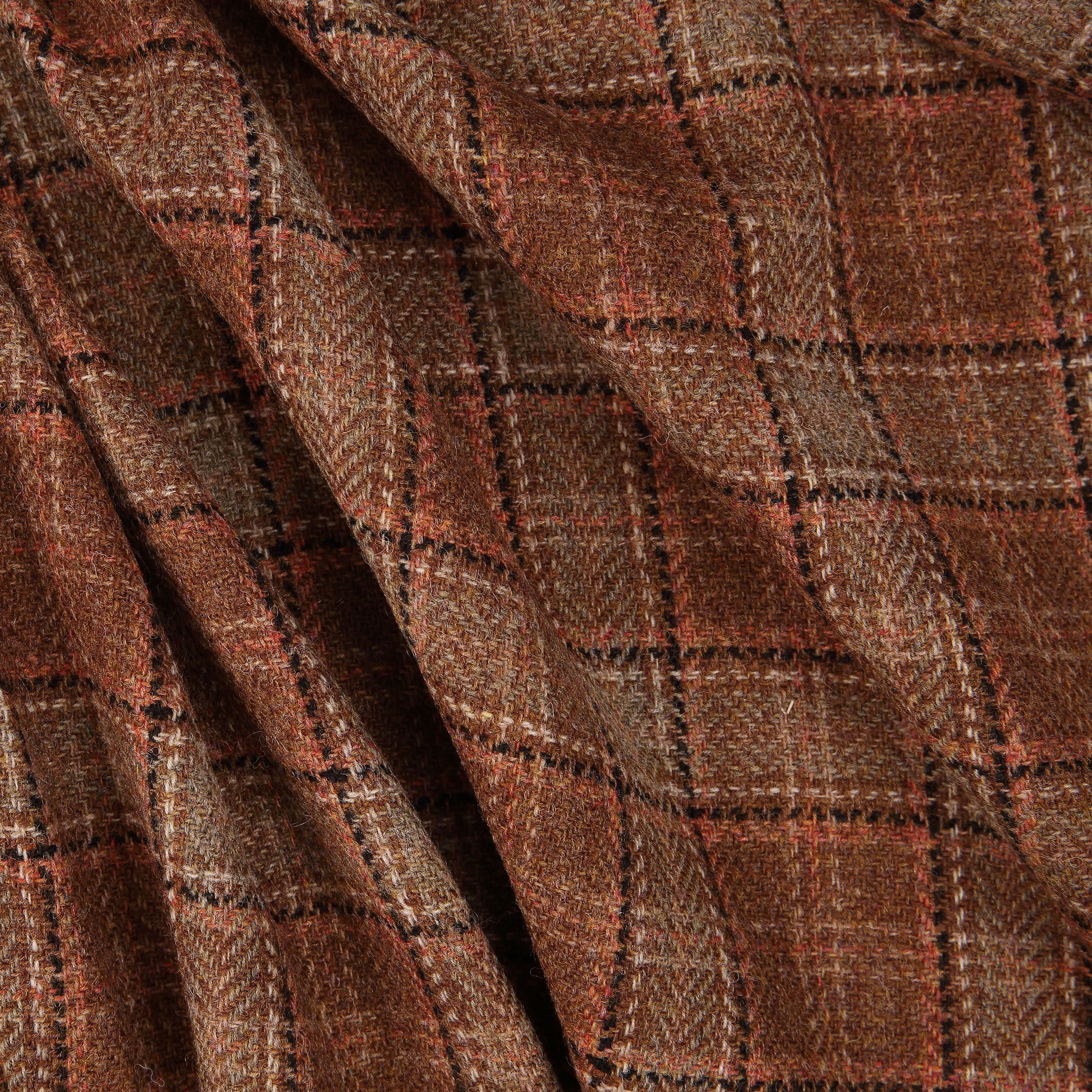 linton-orange-check-bloomsbury-square-fabrics-3010