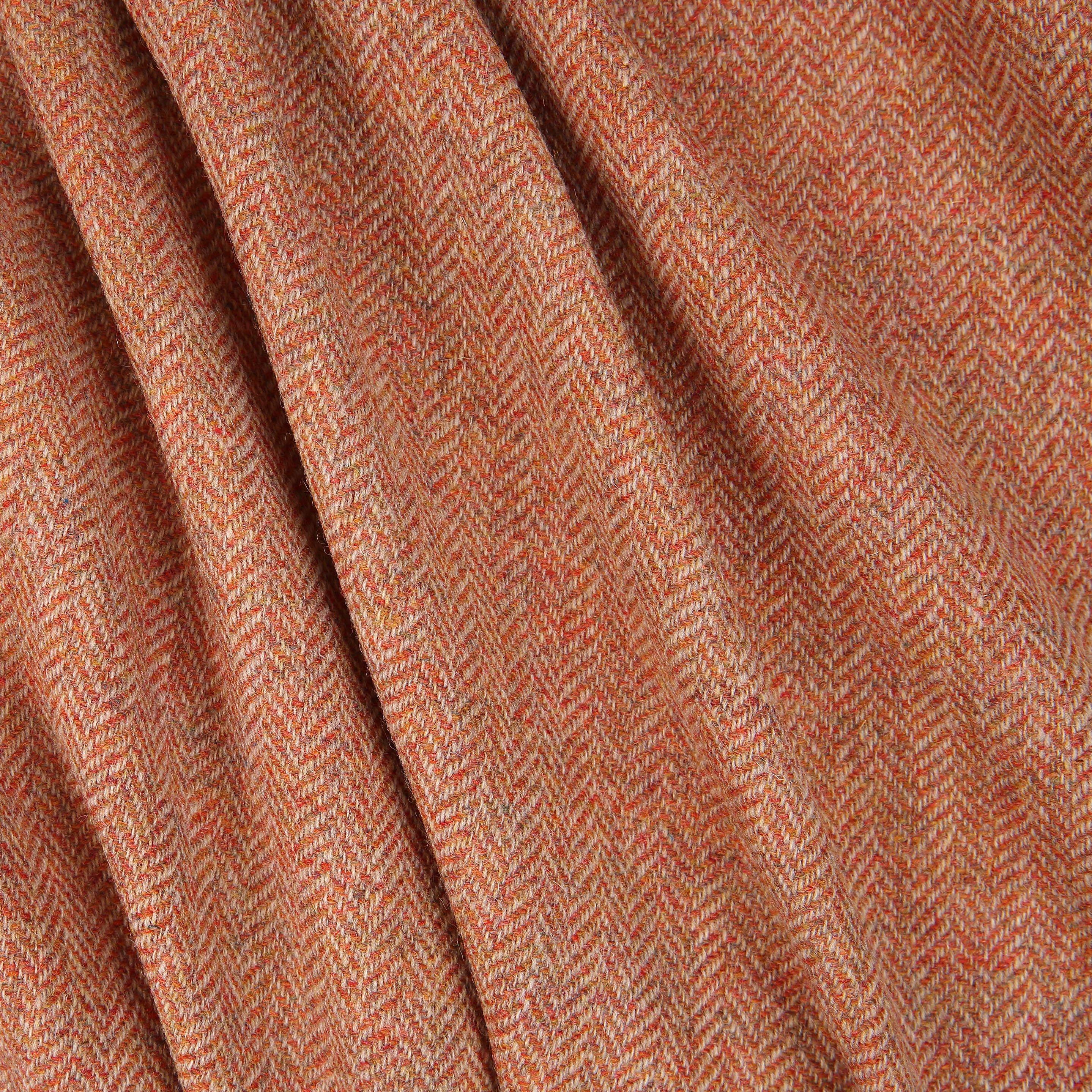 linton-wool-orange-herringbone-bloomsbury-square-fabrics-3013