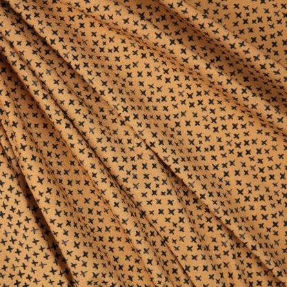 mustard-cross-jersey-bloomsbury-square-fabrics-3022