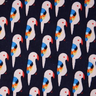 parrot-pincord-bloomsbury-square-fabrics-3047