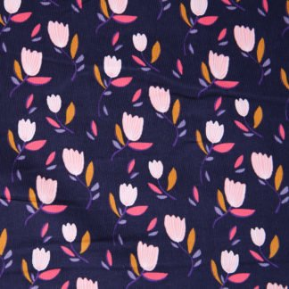 pink-tulip-pincord-bloomsbury-square-fabrics-3048
