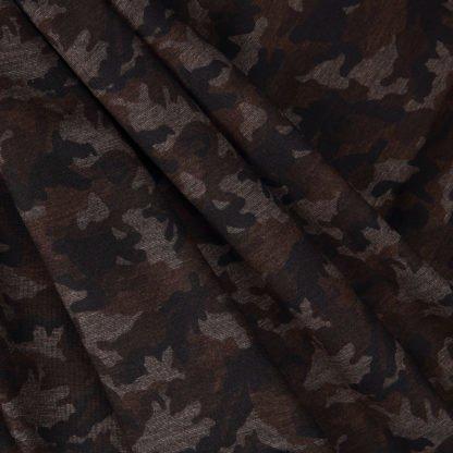 ponte-camouflage-bloomsbury-square-fabrics-3053