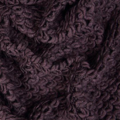 purple-loop-bloomsbury-square-fabrics-3018