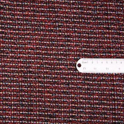 red-multi-tweed-bloomsbury-square-fabrics-3057