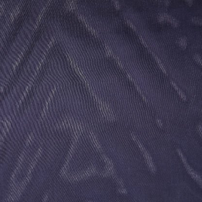 silk-habotai-navy-bloomsbury-square-fabrics-2959