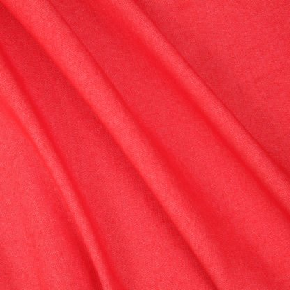 stretch-denim-tomato-bloomsbury-square-fabrics-3052