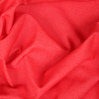 stretch-denim-tomato-bloomsbury-square-fabrics-3052