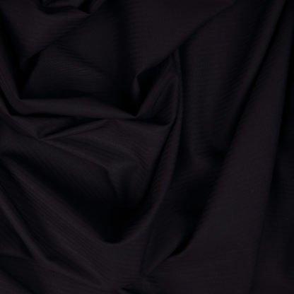 stripe-sateen-navy-bloomsbury-square-fabrics-2596