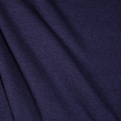 sweater-knit-indigo-bloomsbury-square-fabrics-3026